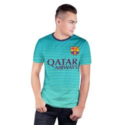 Aqua Messi
