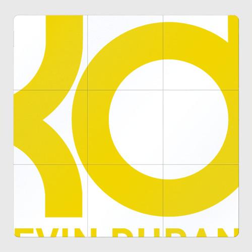Магнитный плакат 3Х3 Kevin Durant