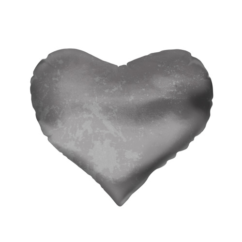 Подушка 3D сердце  Фото 02, Мотоцикл-5