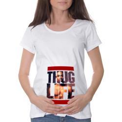 THUG LIFE - 2pac