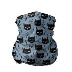 Хипстер коты 2