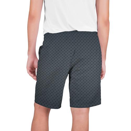 Мужские шорты 3D  Фото 02, T-Print