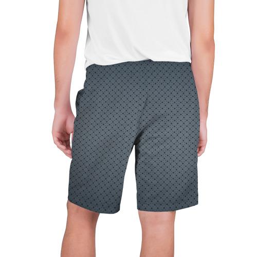Мужские шорты 3D  Фото 02, X-Print