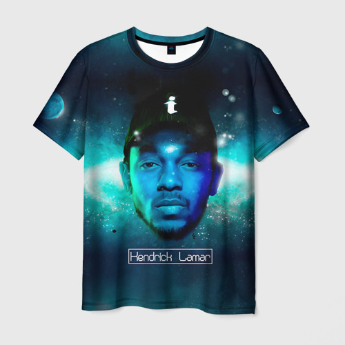 Kendrick space
