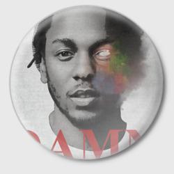 Kendrick Lamar - интернет магазин Futbolkaa.ru