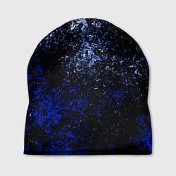 Брызги красок(Cold style)
