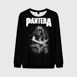 Pantera #2