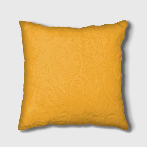 Подушка 3D  Фото 02, Боруто