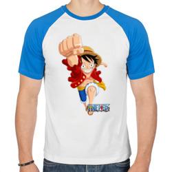 Ван-Пис