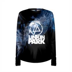 Мотор Linkin Park