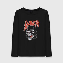 Slayer череп