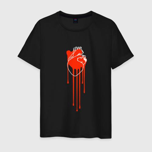 Живое сердце