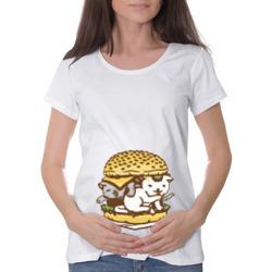 Котбургер