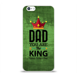 Dad king
