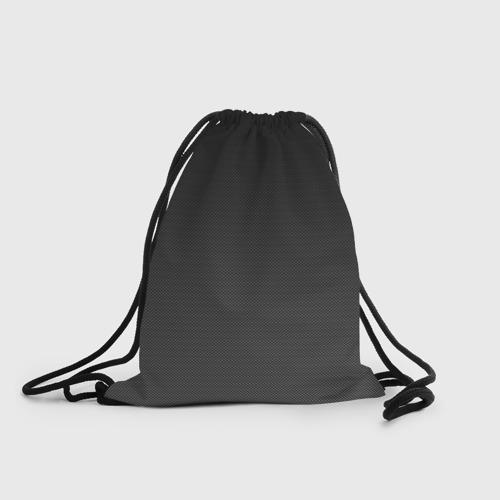Рюкзак-мешок 3D  Фото 01, Carbon