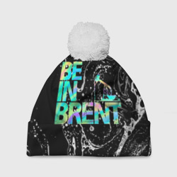 Be in brent