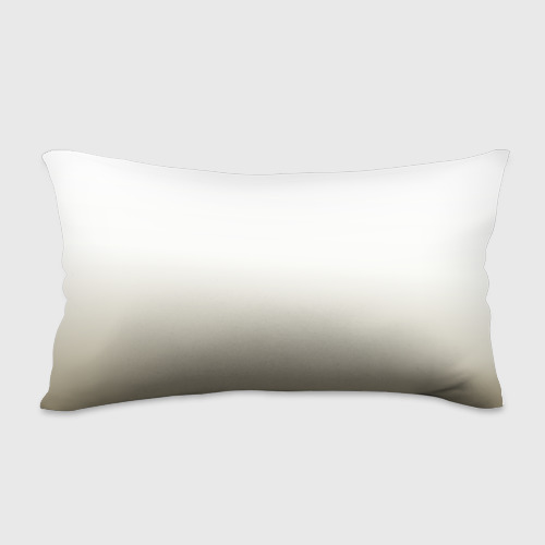 Подушка 3D антистресс  Фото 02, Tom Hardy