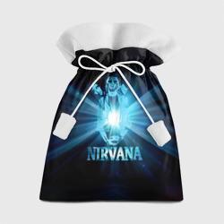 Группа Nirvana