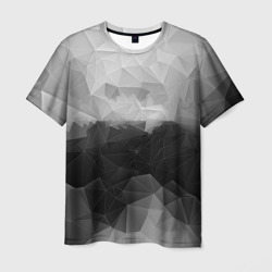 Polygon gray