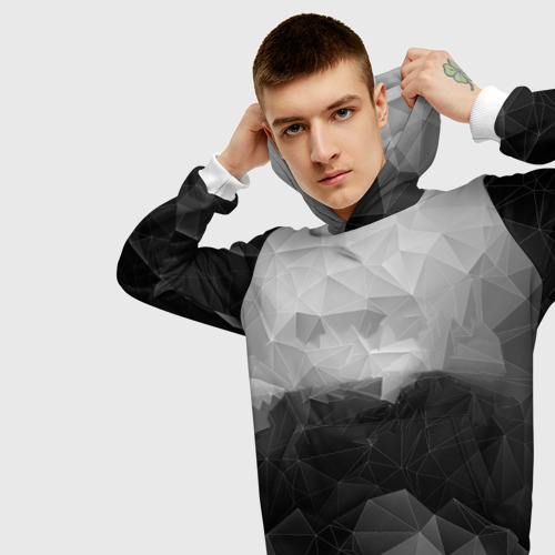Polygon gray