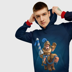 Clash of royale