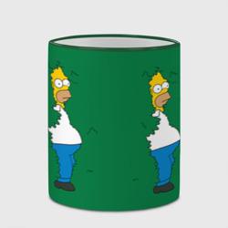 HomerHomer