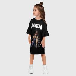Pantera #13