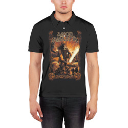 Amon Amarth #4