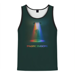 Imagine Dragons Light