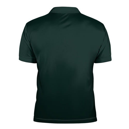 Мужская рубашка поло 3D  Фото 02, Imagine Dragons Light