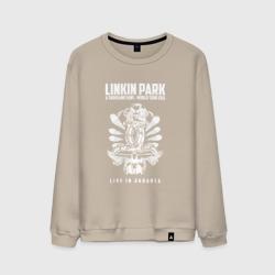 Linkin Park две эмблемы