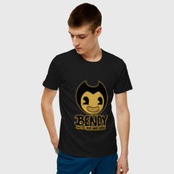 Bendy and the ink machine (9)