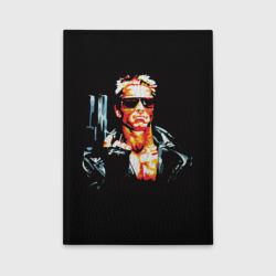 Terminator Combat Sambo 3D
