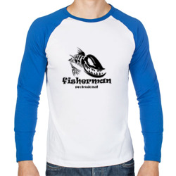 Fisherman Pro