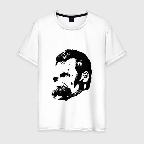 Фридрих Ницше Безумие