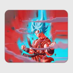 Dragon Ball - интернет магазин Futbolkaa.ru