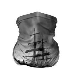 Пиратский флот России