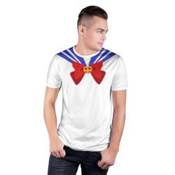 Костюм Сейлор Мун