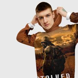 Stalker - интернет магазин Futbolkaa.ru