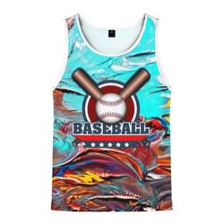 Sport Baseball