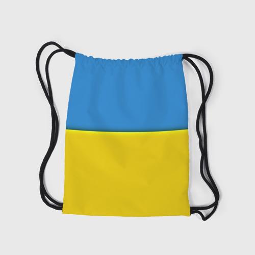 Рюкзак-мешок 3D  Фото 05, Буйвол-Украина