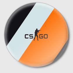 Cs Go Asi #2