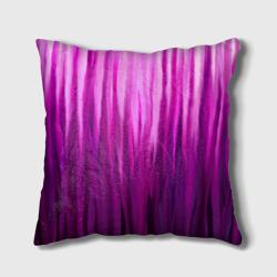 фиолетово-черные краски
