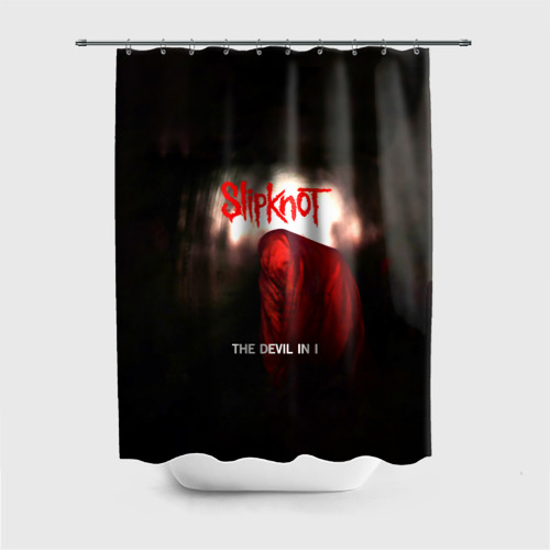 Slipknot - The devil in i