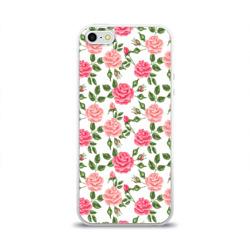 Розы Паттерн