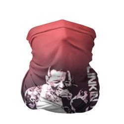 Linkin Park (Честер)