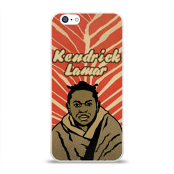 K-Dot (Kendrick Lamar)