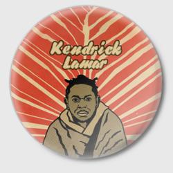 K-Dot (Kendrick Lamar) - интернет магазин Futbolkaa.ru