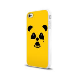 Радиоактивная природа