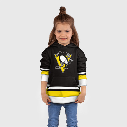 Pittsburgh Penguins 2017